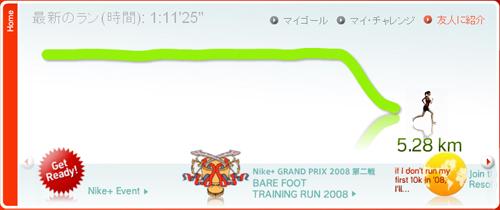 my_run080511.jpg